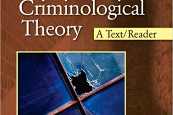 criminological-theory-a-text-reader9CFEC54D-8061-F140-D422-3EF42A34657C.jpg