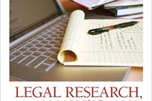 legal-research-analysis-writingB722CED2-BBBB-9880-1178-48927653CED0.jpg