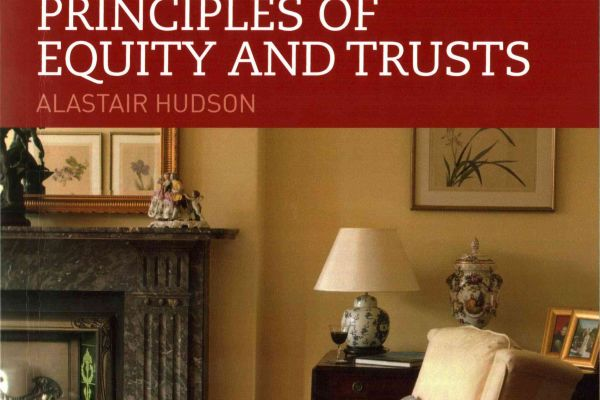principles-of-equity-and-trusts96BC1F67-D493-03D4-3C8D-475EA62B8E74.jpg