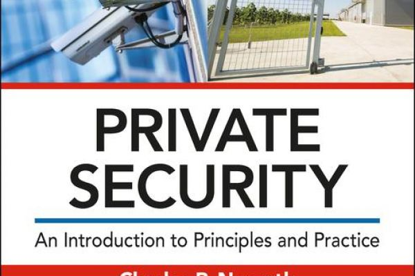 private-security0FAEF18A-8A28-3AB9-2D08-FD7900EF3880.jpg
