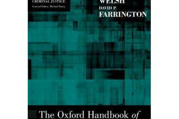 the-oxford-handbook-of-crime-prevention67991BFD-F3D5-3E7E-526B-102A99F4E666.jpg