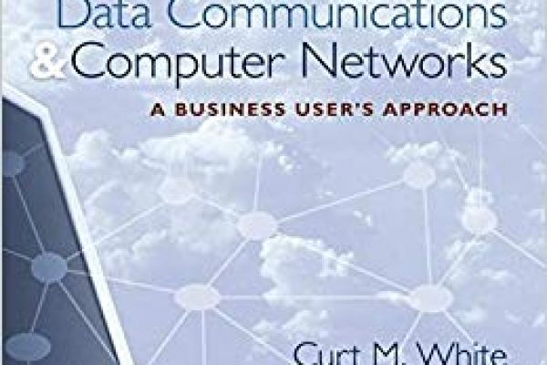 data-communications-and-computer-networks-a-business-user-s-approach65097484-4A69-07D7-A4E3-A782B7A3856E.jpg