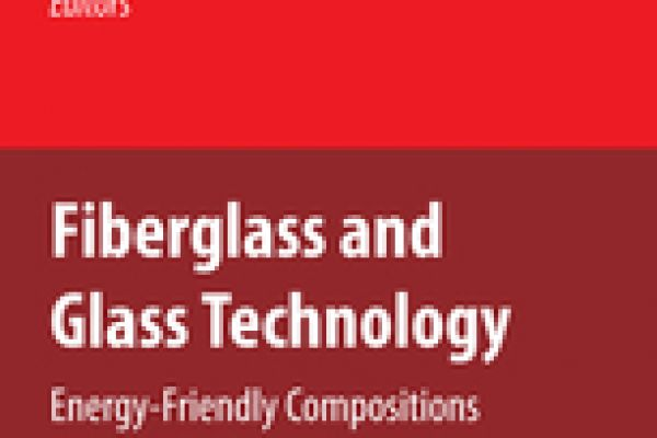 fiberglass-and-glass-technology-energy-friendlyFD6E0DE5-936A-48CC-FB03-F041D17DD753.jpg