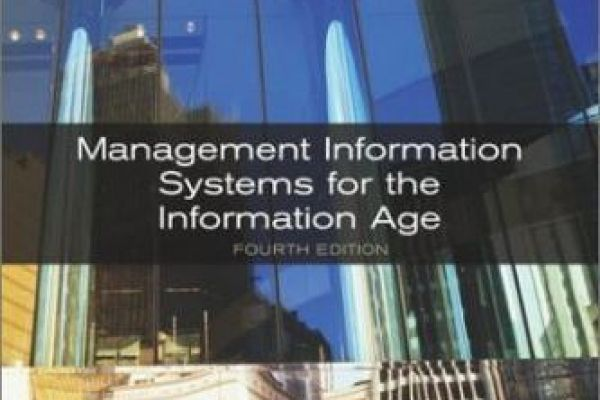 managementinformationsystemsfortheinformationageFD990492-6841-4825-C530-1DBA7B504DAB.jpg