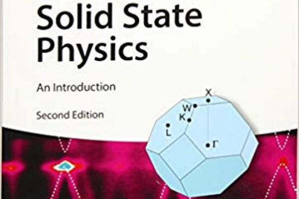 solid-state-physics-an-introduction2B41B43A-8CCF-0620-FD99-A04F9479E675.jpg