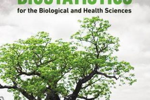 biostatistics-for-the-biological-and-health-sciences7117FDCF-28DA-717C-CC32-A39BCC13C573.jpg