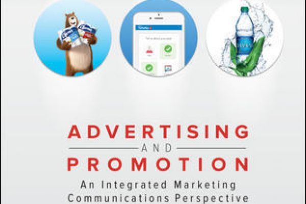 advertising-and-promotion-an-integrated-marketing-communications-perspectiveDB0BD6FC-8C5C-49F5-37BB-3B0019C4C2BC.jpeg
