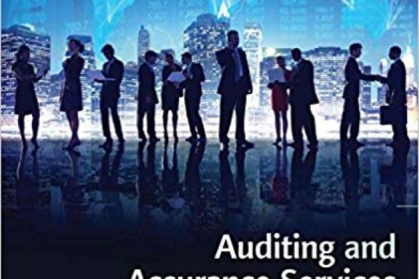 auditing-and-assurance-services43175D64-0692-4150-3B67-2E3B95C8C18B.jpg