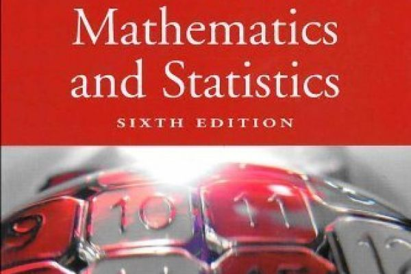business-mathematics-and-statistics305695C5-66AA-4480-AFAE-FAC172D4BB46.jpg
