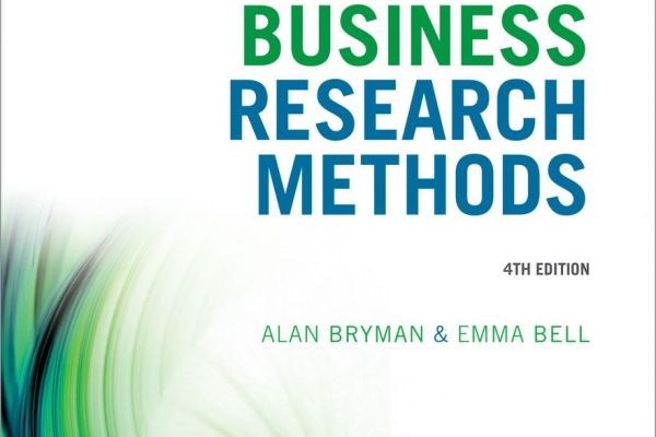 business-research-methods12165542-C364-50C5-713B-3D056C09D02B.jpg