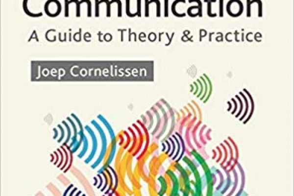 corporate-communication-a-guide-to-theory-and-practice5F4C1609-1AFD-AEE2-1E1D-E0A57E447482.jpg
