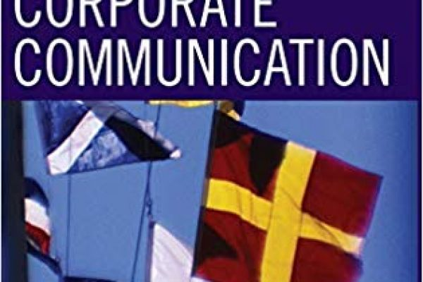 essentials-of-corporate-communication-implementing-practices-for-effective-reputation-management4987986F-A32C-7F93-F983-E56DD0E1C2B2.jpg