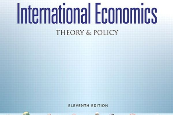 internationaleconomicstheoryandpolicy027A751C-5C50-610D-BA64-5BDE7B0A0240.jpg