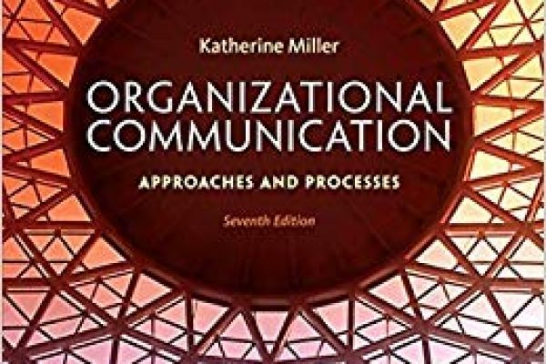 organizational-communication-approaches-and-processesD5D96135-6F38-ACC0-FFFC-117AF156A5AD.jpg