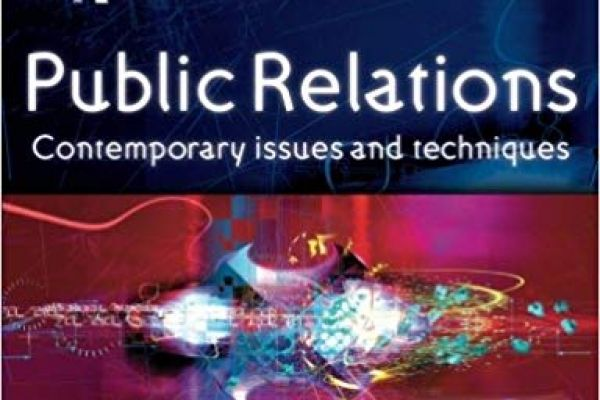 public-relations-contemporary-issues-and-technology3D743257-4CA1-B434-E90D-AD0CBC869DCD.jpg
