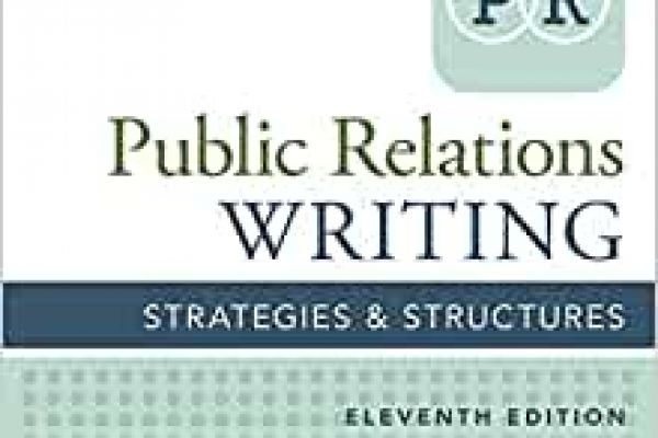 public-relations-writing-strategies-structuresD47DAC3B-74C0-70CD-3A33-26668392DCA7.jpg
