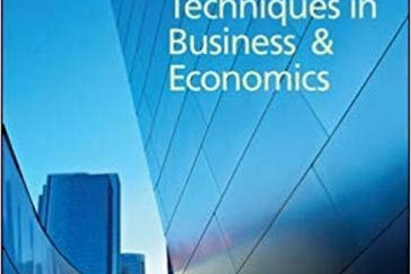 statistical-techniques-in-business-economicsA8C3083C-D3D4-98B4-B25D-08B83F41AE55.jpg