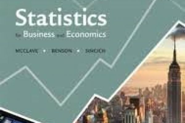 statistics-or-business-and-economics4730A8F7-824F-0E2B-C15B-BF6B7518FAF7.jpg
