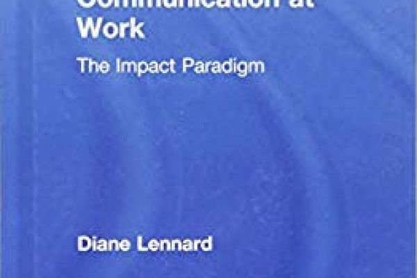 strategic-communication-at-work-the-impact-paradigmFCA4CCDB-4D1F-2AEE-E89C-FCFAE1B344FE.jpg