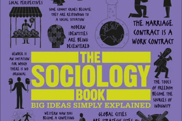 the-sociology-bookC9D9E58A-4541-8034-A763-C5EBB8810063.jpg
