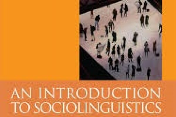 an-introduction-to-sociolinguisticsC29EEDAA-7136-E01A-5DAF-0B6E42E251AC.jpg