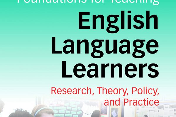 foundationsforteachingenglishlanguagelearnersresearch-theory-policy-andpractice7539DE82-231F-808D-F42A-3167946D73D8.jpg