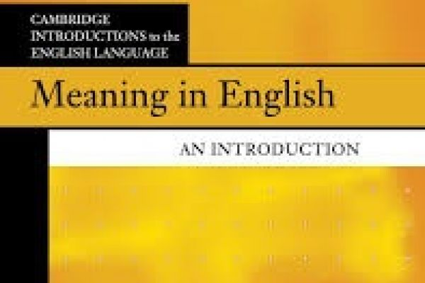 meaning-in-english-an-introductionE080A0B3-426E-86A7-4D60-BBE8D699F294.jpg