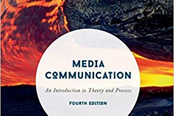 media-communication-an-introduction-to-theory-and-process278C8F9A-E812-8230-A074-E7C0E68C371F.jpg