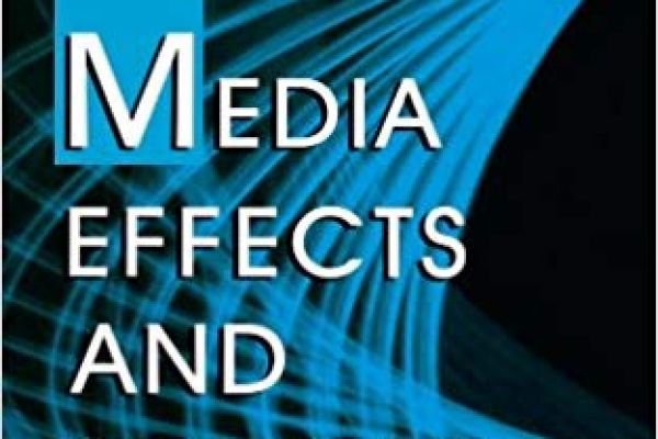 media-effects-and-society4F071D90-0FB6-1A85-F630-4381C43A34AC.jpg