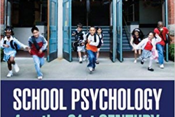 school-psychology-for-the-21st-century4D6CC70F-069B-8BD6-B911-A8A7978DF981.jpg