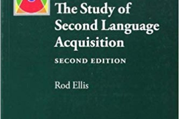 the-study-of-second-language-acquisition5B288DC9-AE54-D12C-215C-934576E74532.jpg