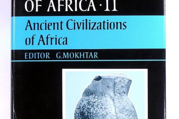 ancient-civilizations-of-africa537B65A8-CB0C-7CDA-785E-13A707B15B46.jpg