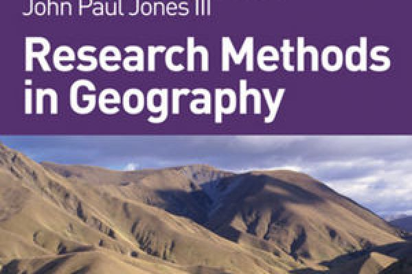 research-methods-in-geography7C654EF7-835B-2888-96CC-07312D6A8A22.jpg