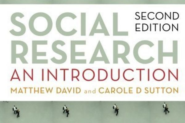 social-research-an-introduction7D55E2A1-5972-92ED-C9C2-E011CAABD6B9.jpg