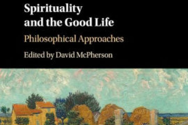 spirituality-and-the-good-life-philosophical-approaches2B21235C-8406-B52E-4FEC-CDEE937D85A0.jpg