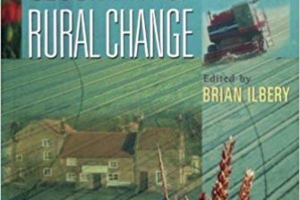 the-geography-of-rural-change84BD581E-9FA7-06D5-6BBF-C199926B899C.jpg