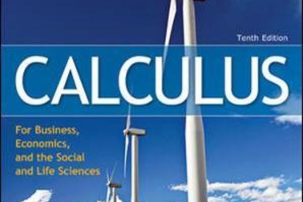 calculus-for-business-economics-and-the-social-and-life-science5B019551-65AF-99EE-EE99-6D83EFEC5A6F.jpg