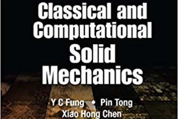classical-and-computational-solid-mechanics5A6CECA4-A692-B834-A040-4D45A8F1A368.jpg