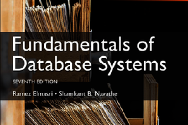 fundamentals-of-database-systems07BB0A3D-FBCD-C076-EC65-C08F1815A982.png